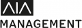 Logo - AIA MANAGEMENT